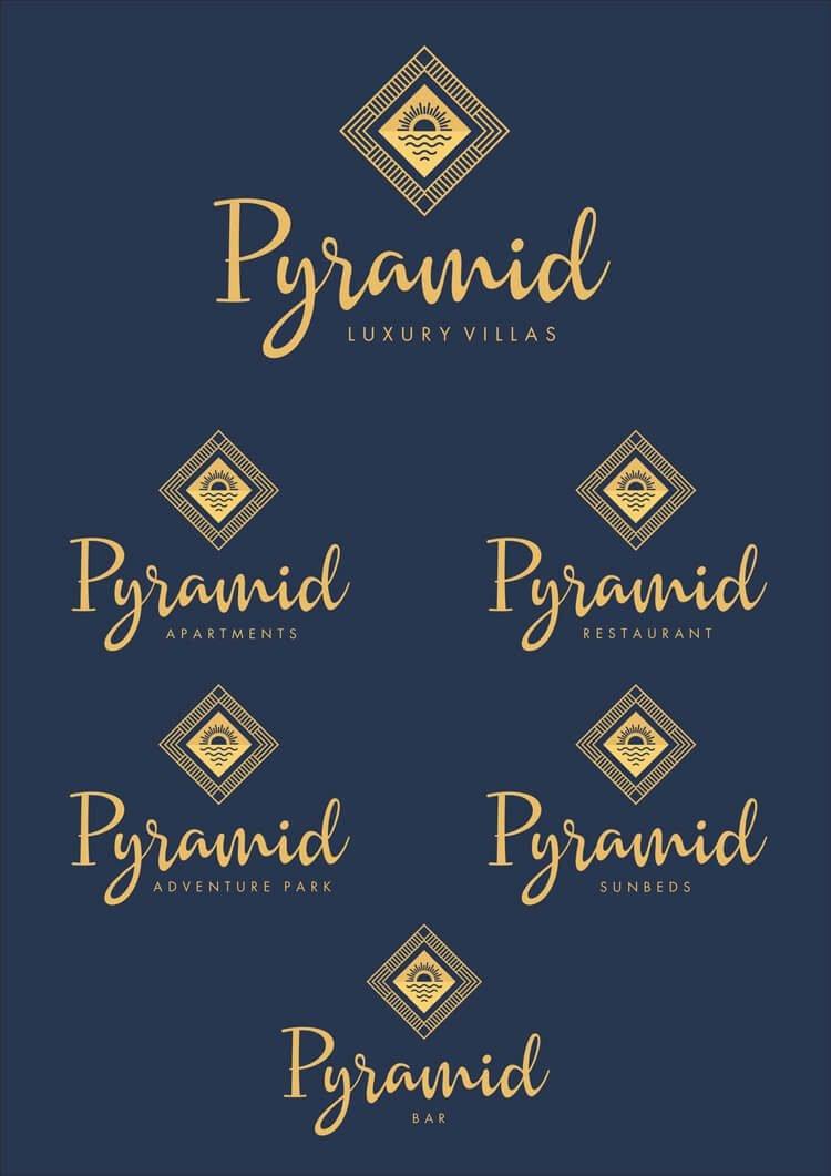pyramid-new-logo-4