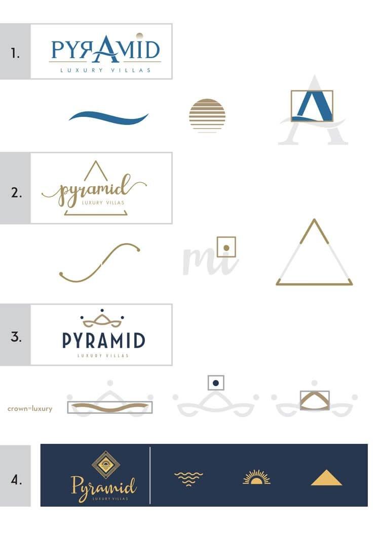 pyramid-new-logo-5