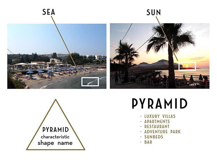 pyramid-new-logo-images