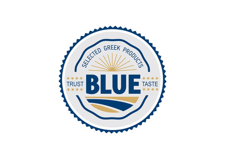 LOGO-BLUE-TRUSTRADE-3-10