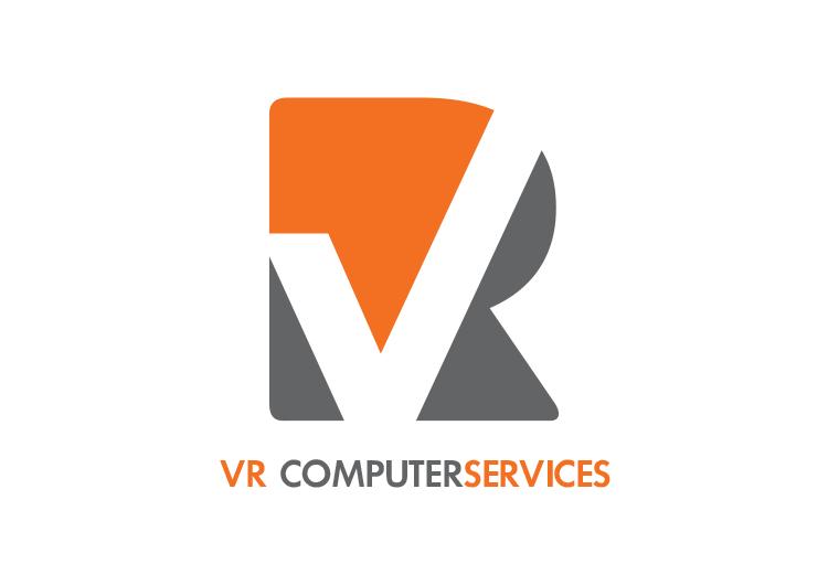 LOGO-VR-COMPUTER-SERVICES-PROS-TELIKO-4