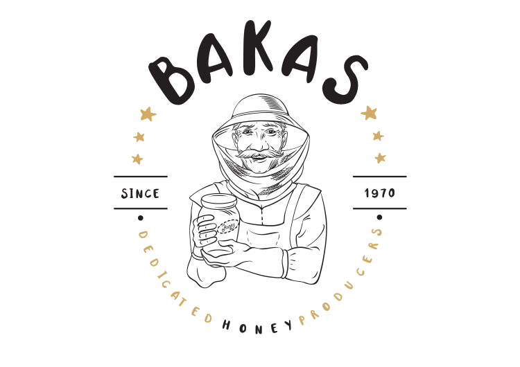 BAKAS-HONEY-4-3
