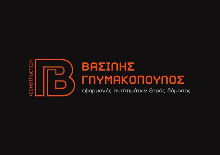 logo-GLYMAKOPOULOS-BASILIS-4-4