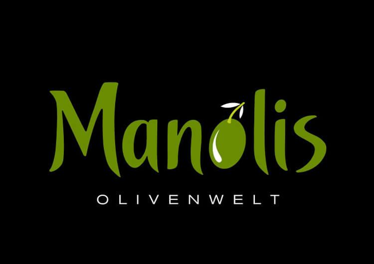 manolis-olivenwelt-sxediasmos-logotypou-elaiolado-apo-grafista