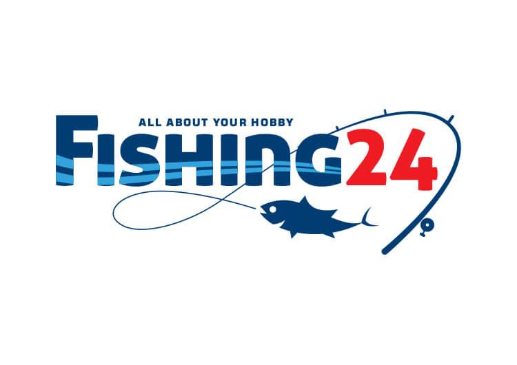 FISHING-24-1