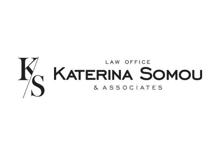 Logo-KS-KATERINA-SOMOU&ASSOCIATES-4-3