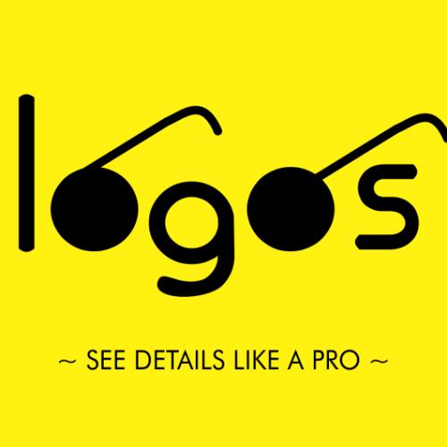 Tips για να αντιλαμβάνεσαι το ερασιτεχνικό λογότυπο