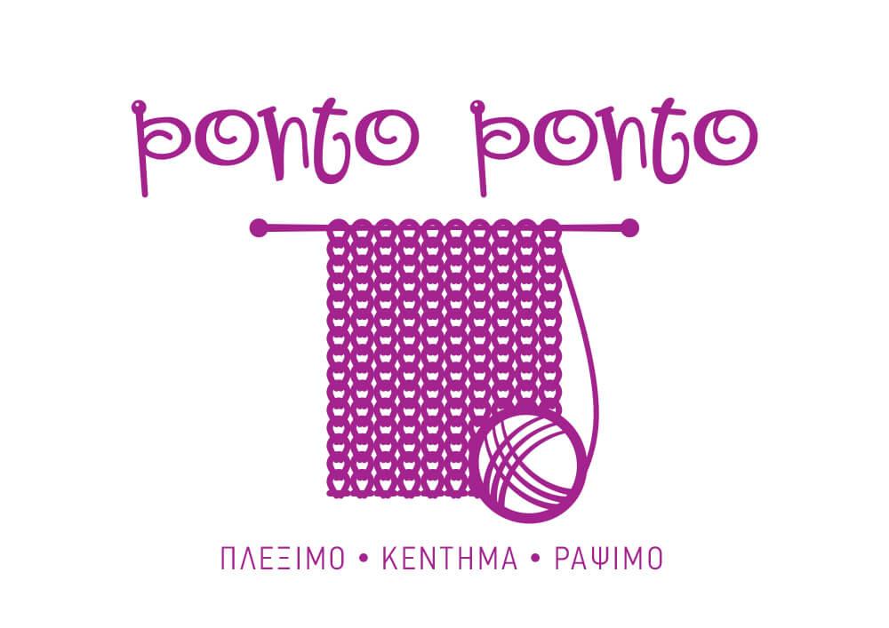 LOGO PONTO PONTO 3