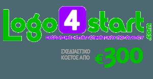 Λογότυπα από Γραφίστα μέσω Internet