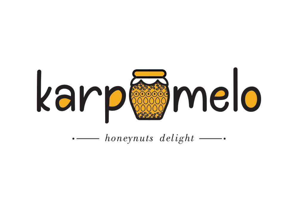 KARPOMELO-LOGO-2-3