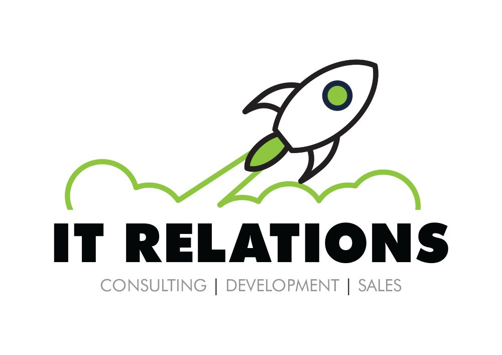IT RELATIONS NEW 1