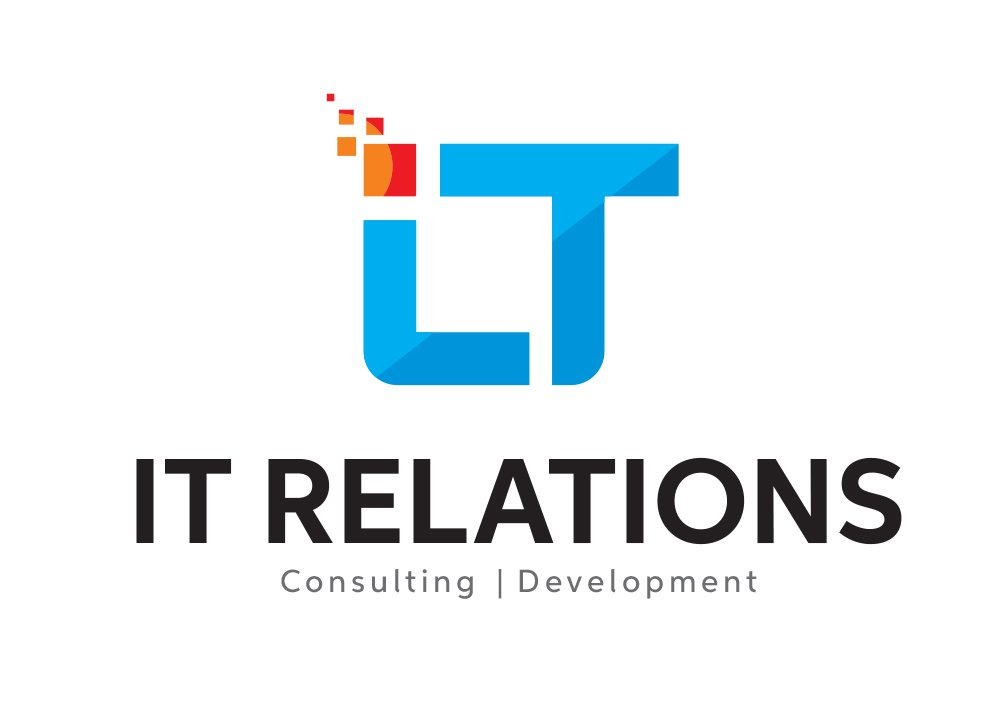 IT RELATIONS NEW 2 2 2