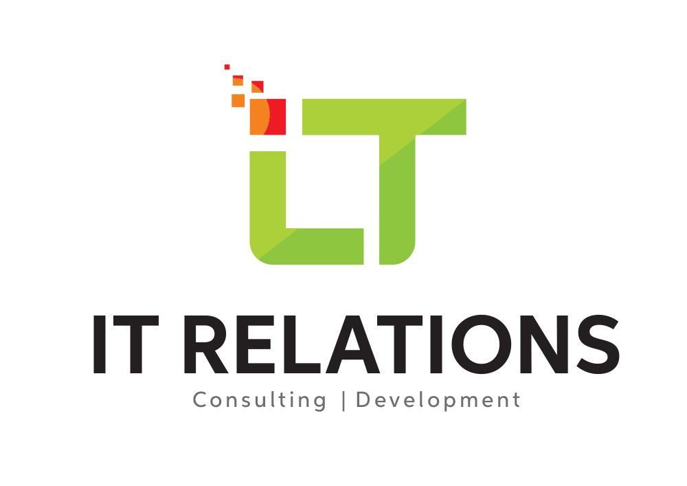 IT RELATIONS NEW 2 2