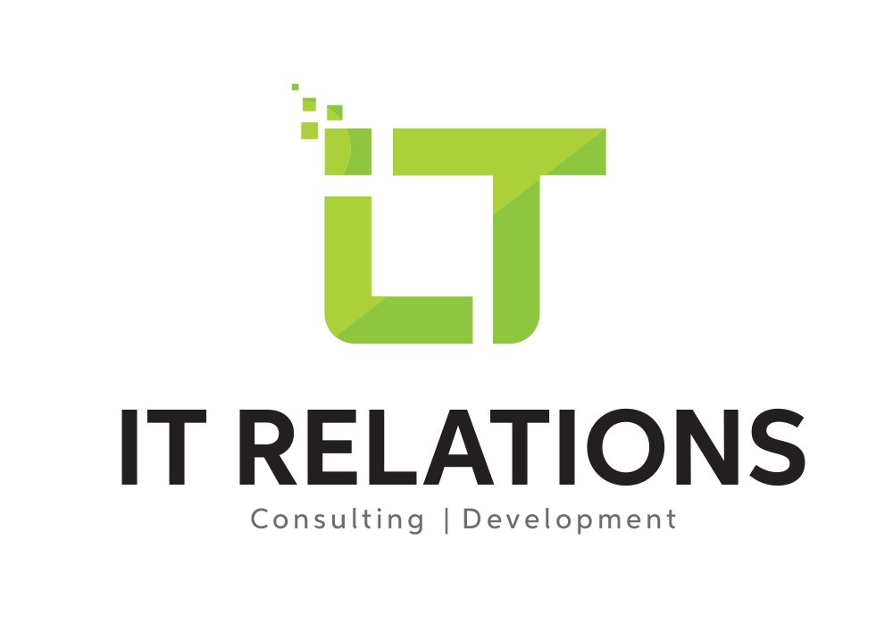 IT RELATIONS NEW 2 3