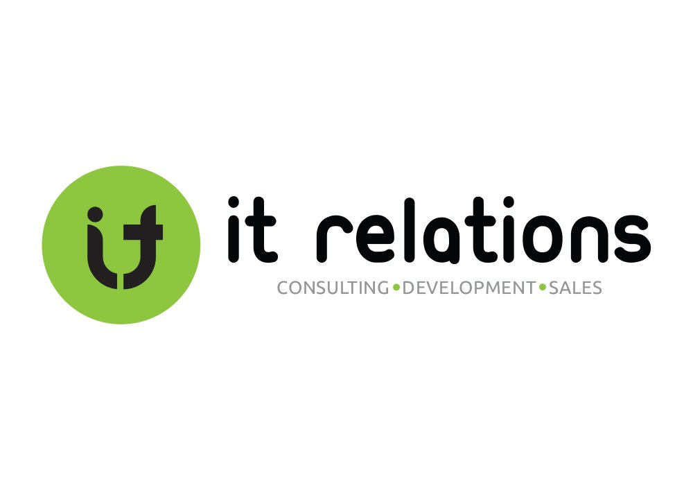 IT-RELATIONS-NEW-2-4