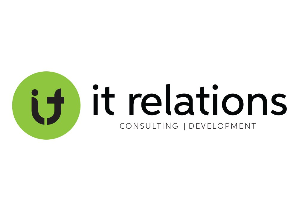 IT RELATIONS NEW 2 5