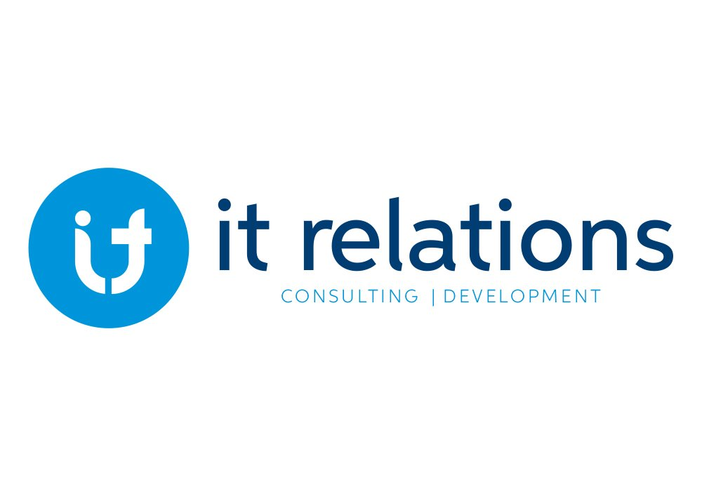 IT RELATIONS NEW 2 6
