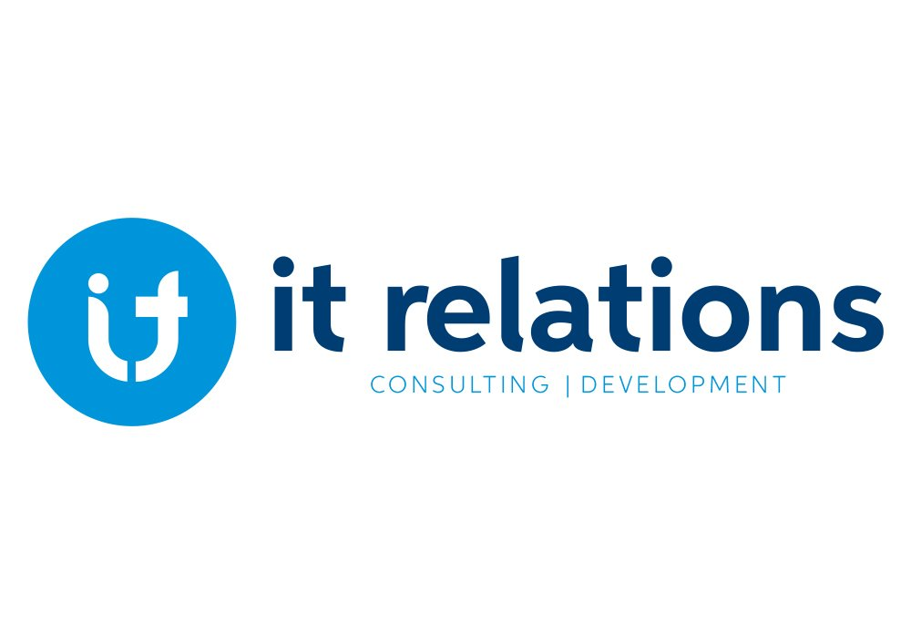 IT RELATIONS NEW 2 7