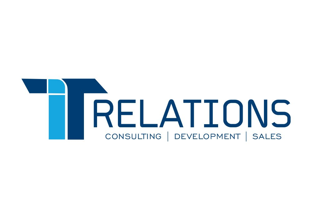IT RELATIONS NEW 2