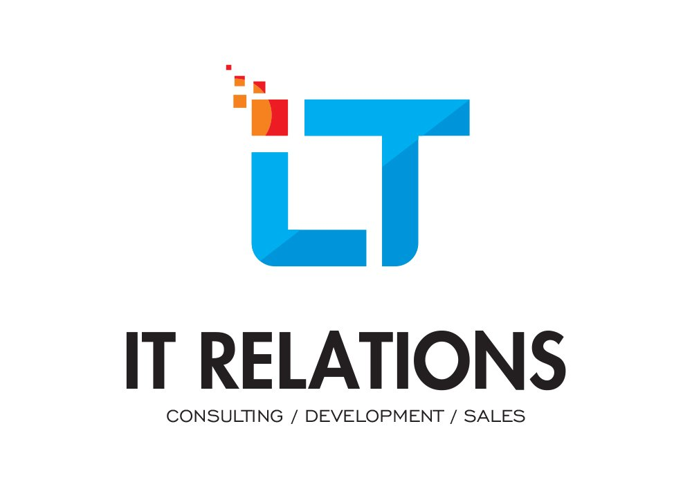 IT RELATIONS NEW 3