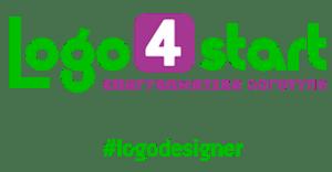 Λογότυπα από γραφίστα | δείγματα σχεδιασμού