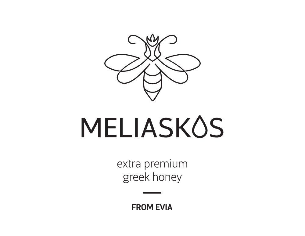 MELIASKOS-LOGO-big-size