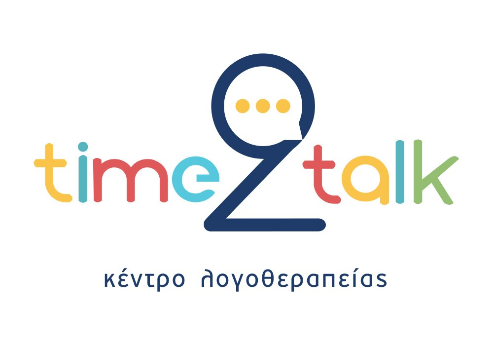 LOGO-TIME-2-TALK-3-19