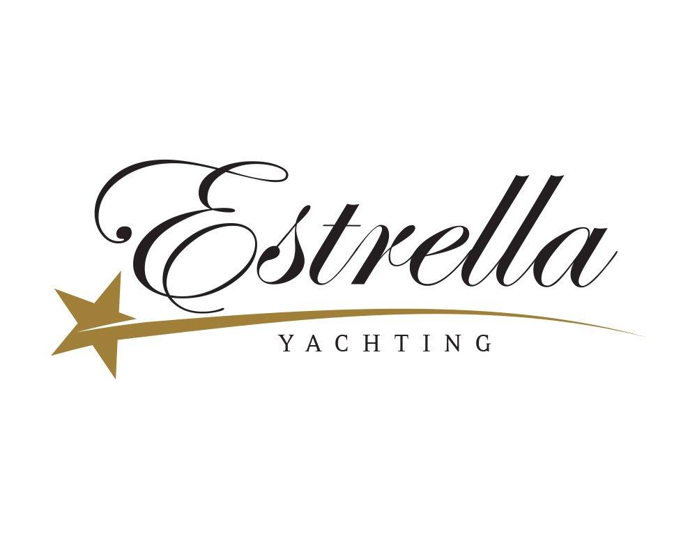 Estrella logo 7