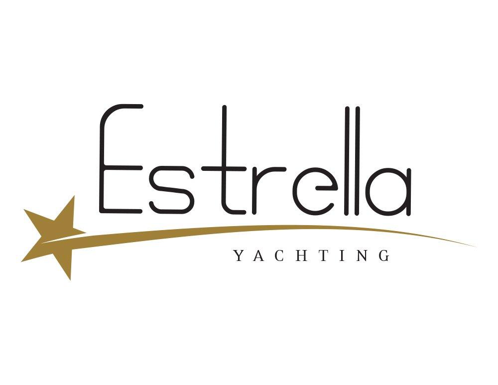 Estrella logo 8