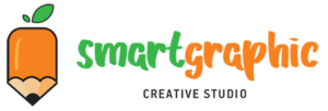 smartgraphic logo 4