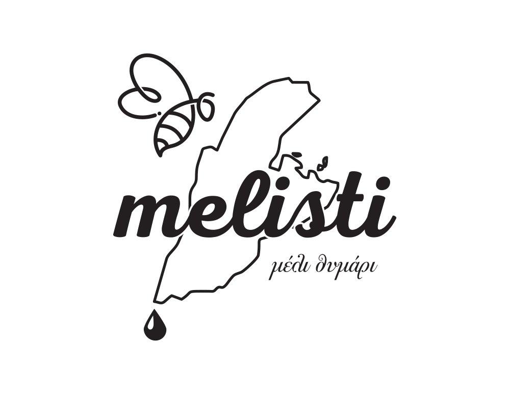 logotypa-apo-grafistas-gia-meli-melisti-onomasia-meliou-kastellorizo