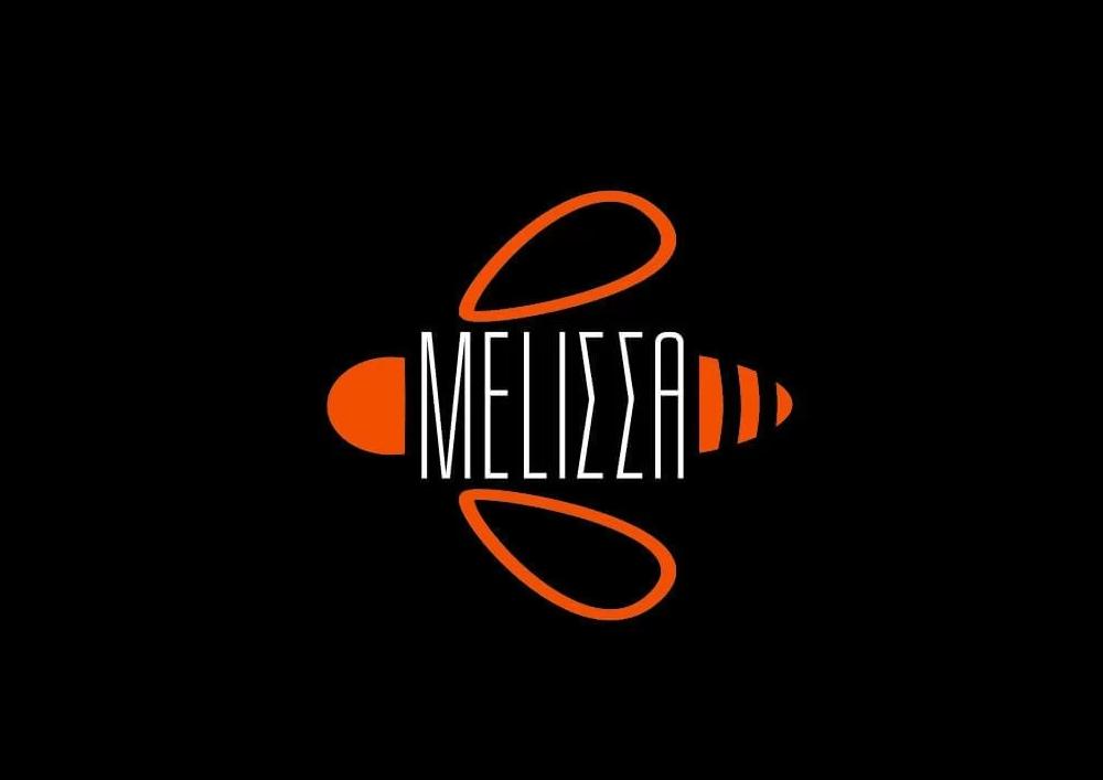 grafistas-sxediasmos-etiketa-gia-meli-MELISSA-syskevasia-logotypo-logotipa